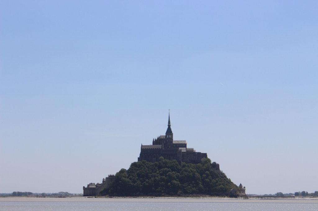traversée-baie-mont-saint-michel