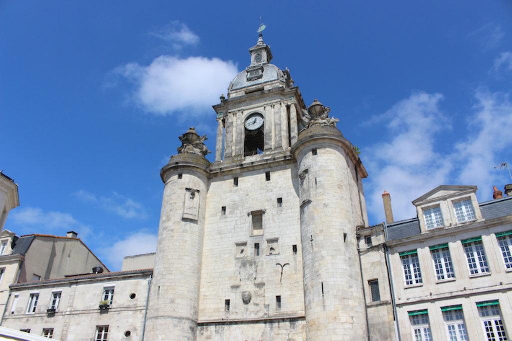 tour-saint-nicolas