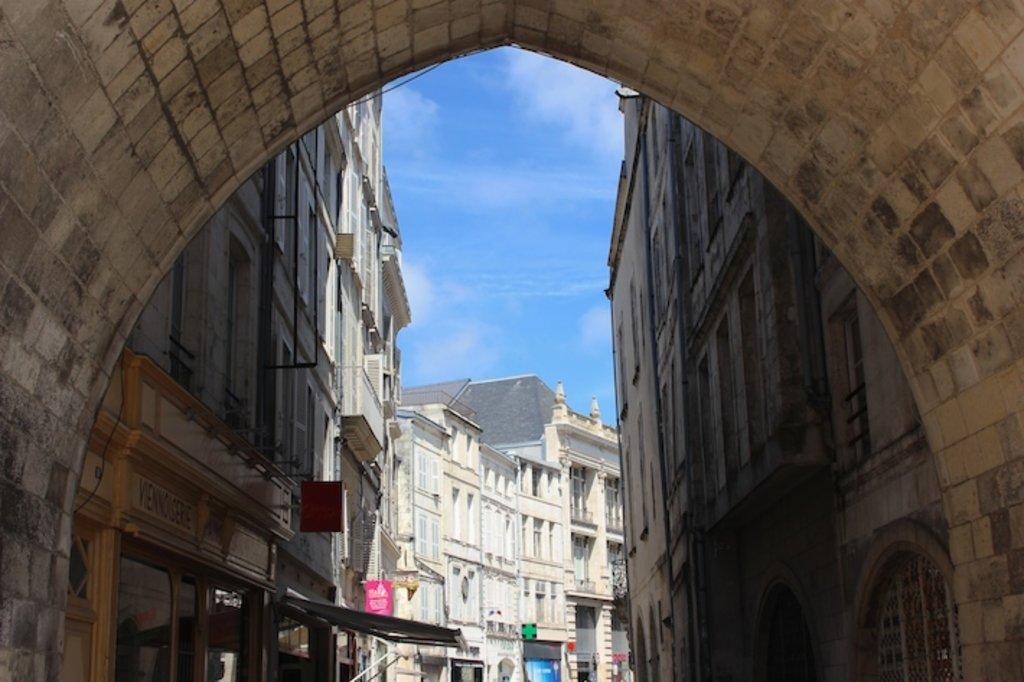 vieille-ville-la-rochelle