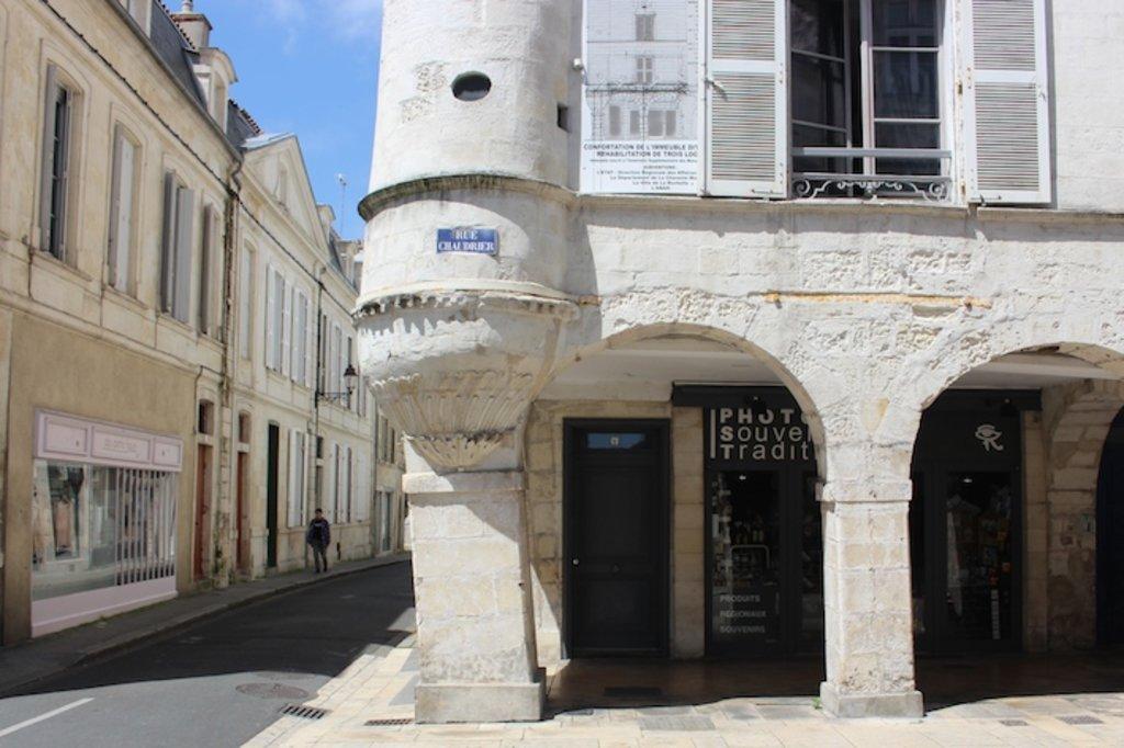 arcades-la-rochelle