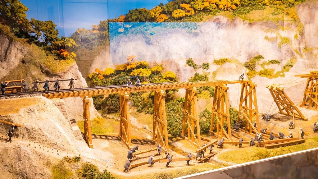 Museo General Ungakan de la Ciudad de Otaru