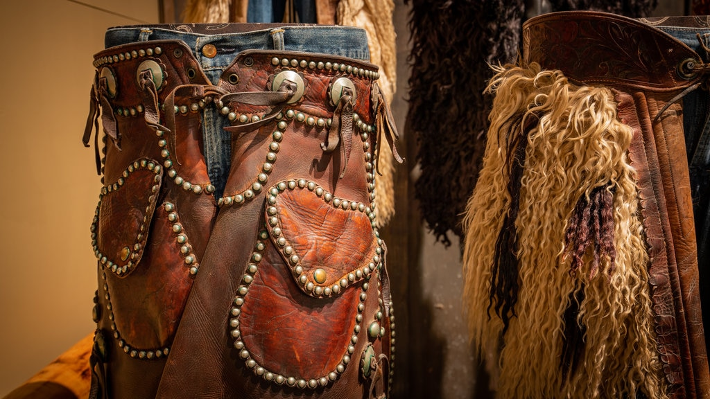 Western Spirit: Scottsdale\'s Museum of the West