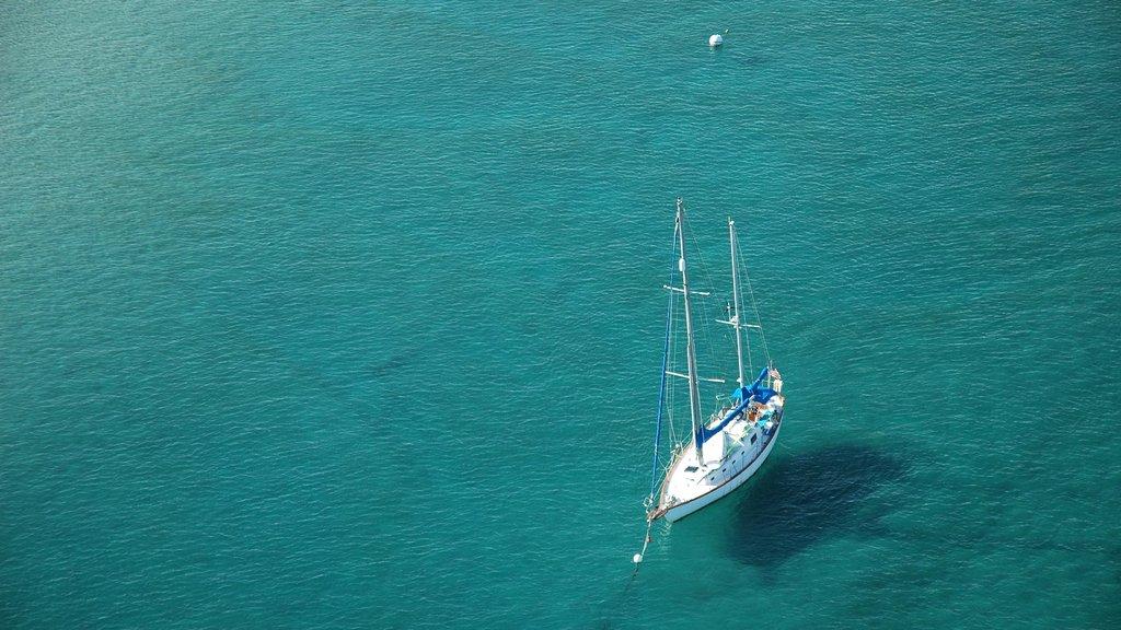 Palm Beach - West Palm Beach featuring sailing