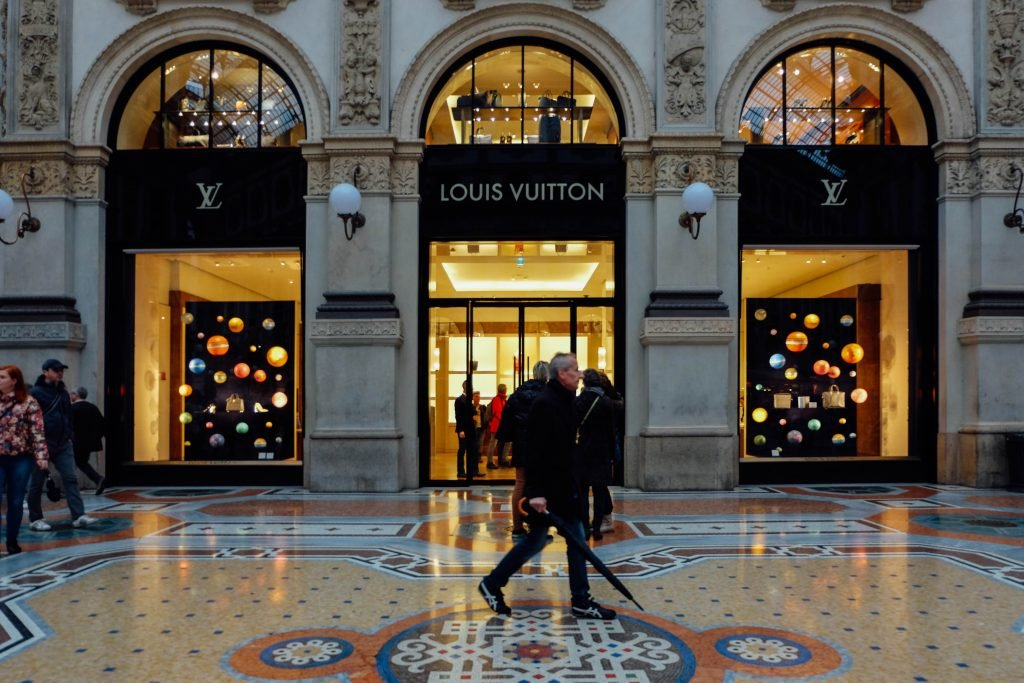 milan_shopping-fendi-galleria