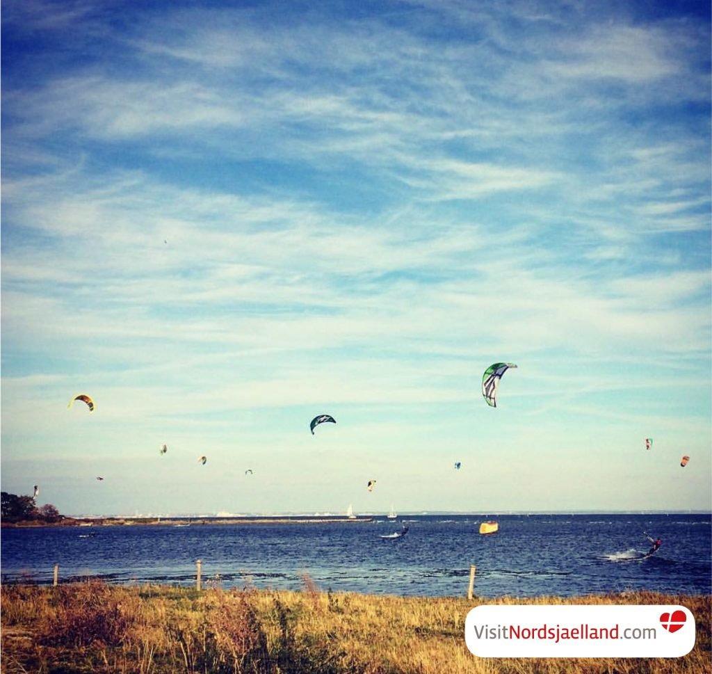 nivaa_nordsjaelland_kitesurfing
