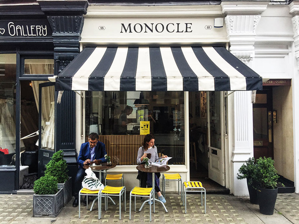 monocle-cafe
