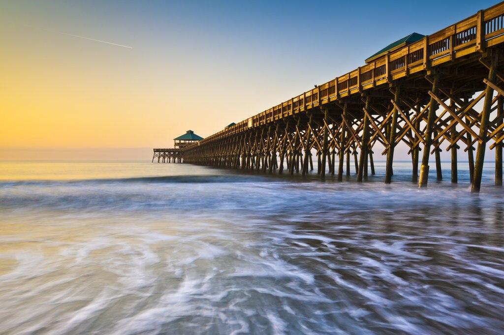 04-folly-beach-pier-charleston-sc-coast-atlantic-ocean-pastel-sunrise-vacation-destination-scenics