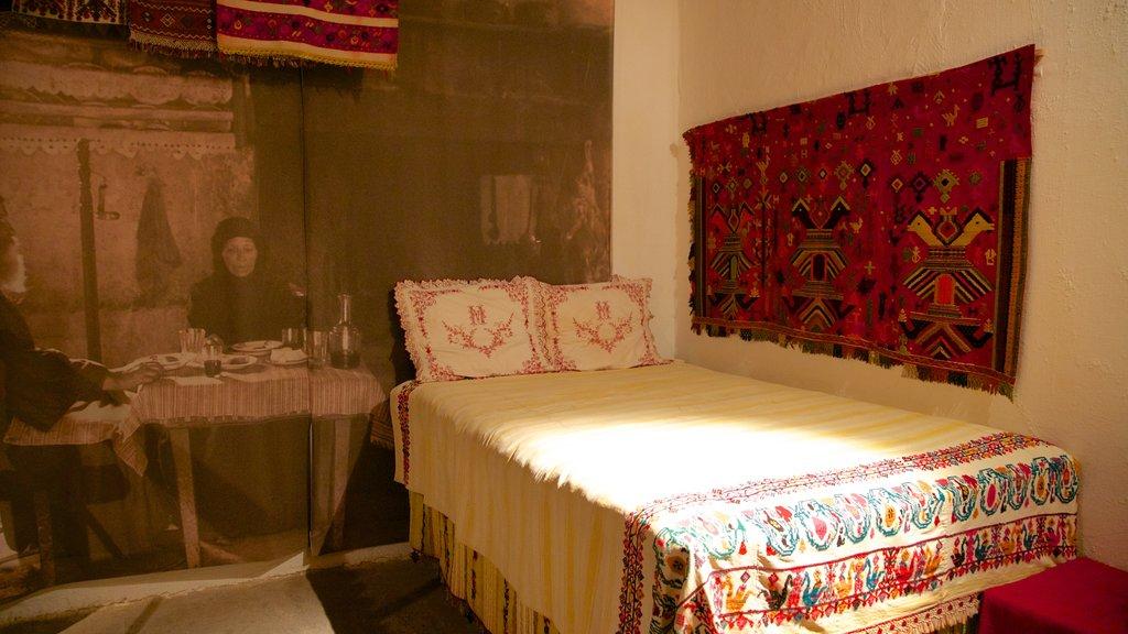 Historical Museum of Crete