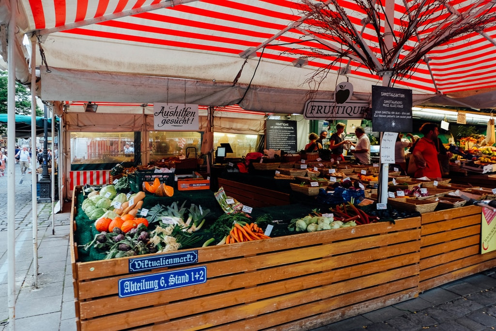 munich-viktualienmarkt