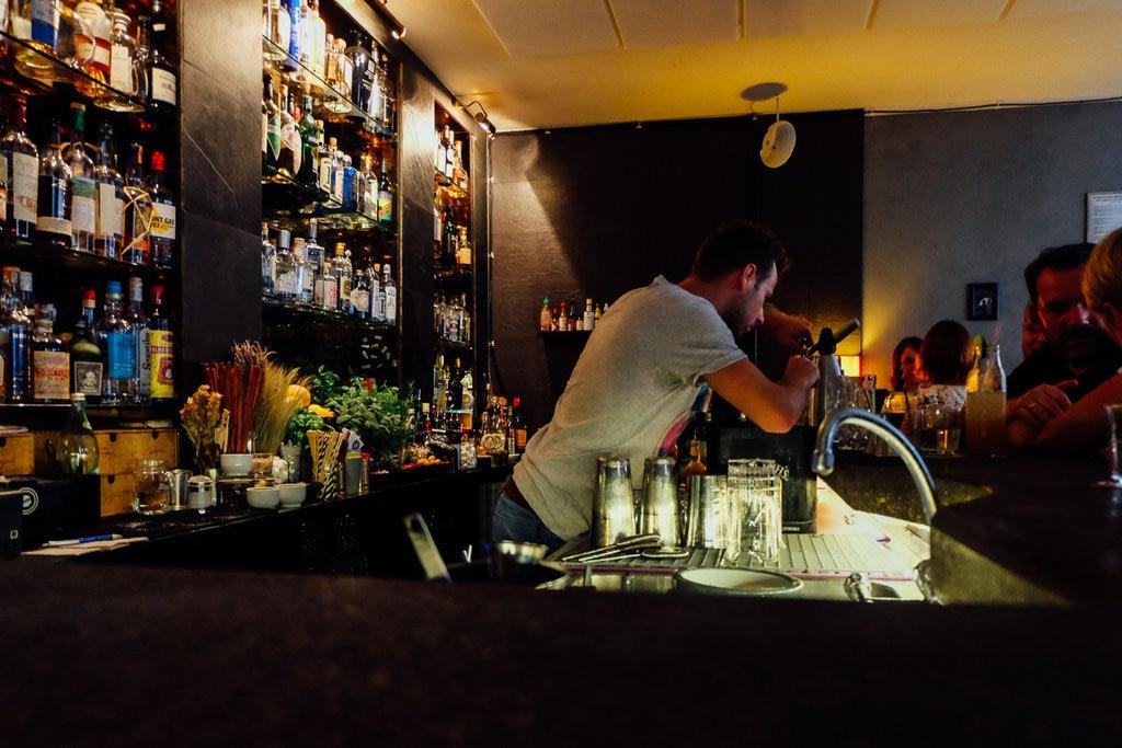 munich-cocktails-zephyr