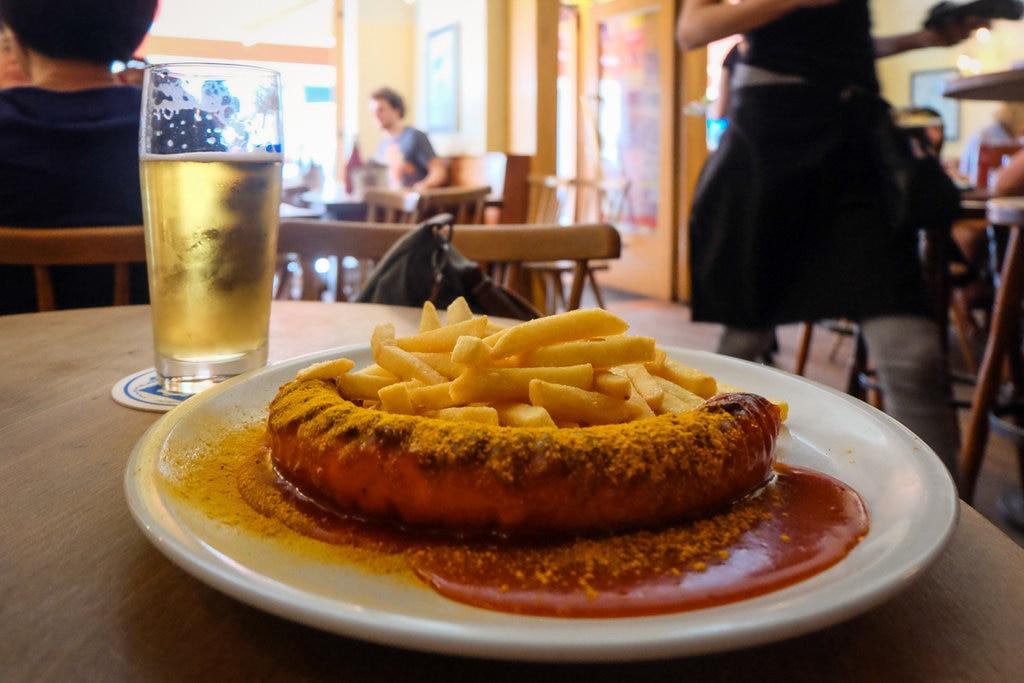 currywurst-at-steinheil