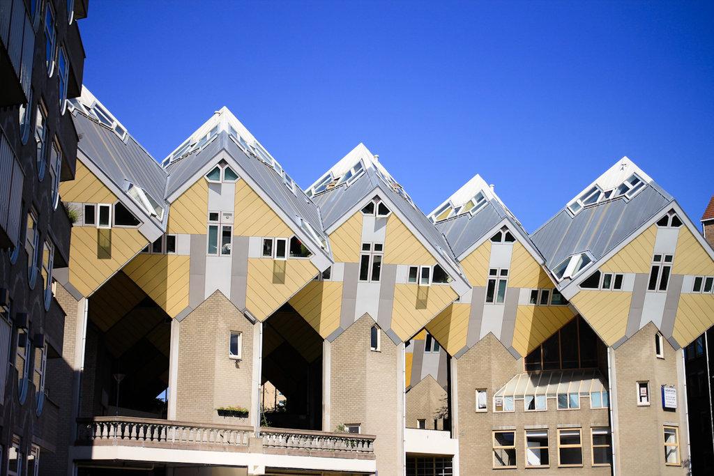 Rotterdam-cubehouses-NinaHuepen-Bestendonk