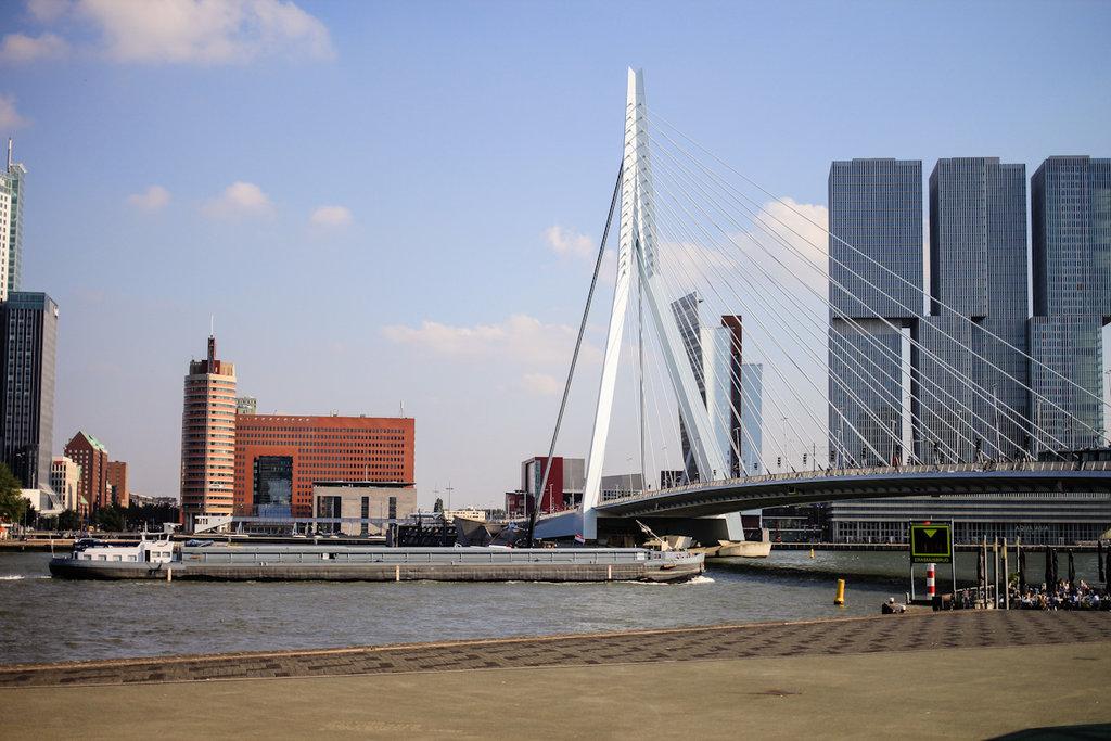 Rotterdam-Erasmus-NinaHuepen-Bestendonk