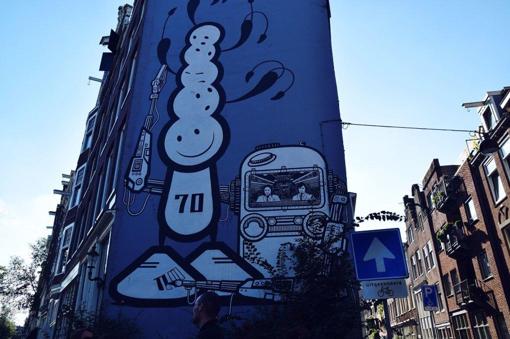 Image 5_Prinsengracht & Tuinstraat_720