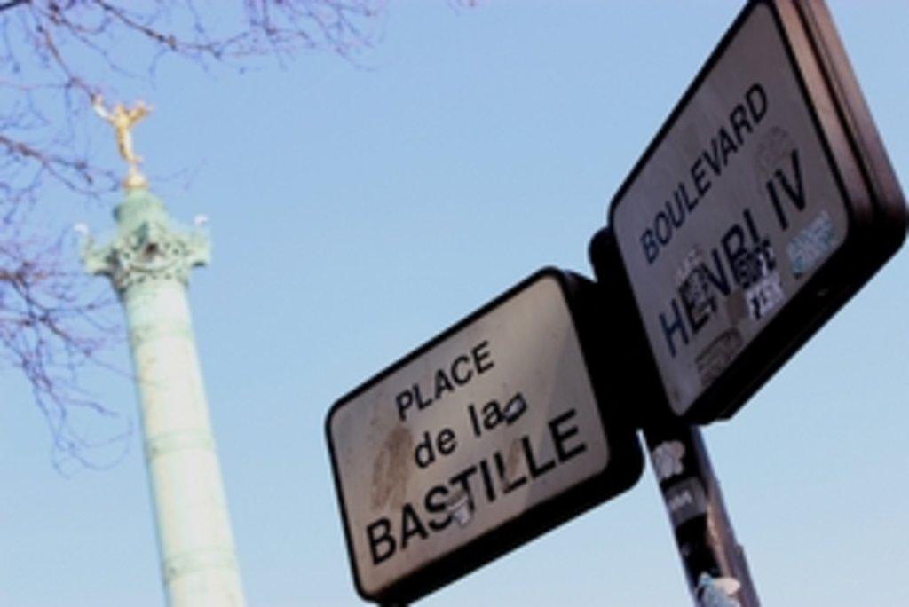 bastille.pirolli.12 - 280