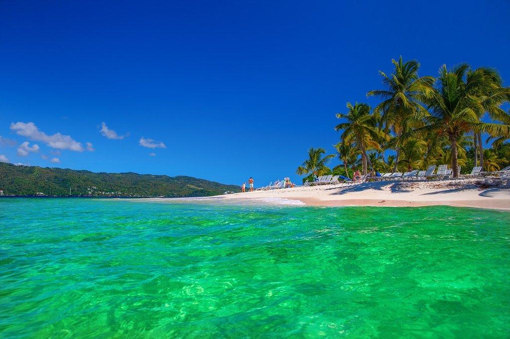 Repubblica Dominicana siti di incontri