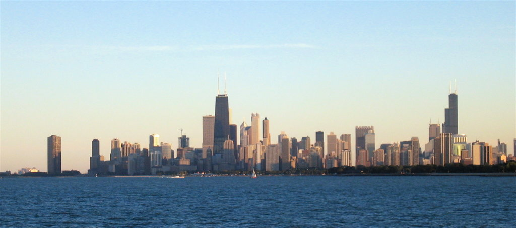 Chicago (Di User:JeremyA - Opera propria, CC BY-SA 2.5, https://commons.wikimedia.org/w/index.php?curid=1078597)