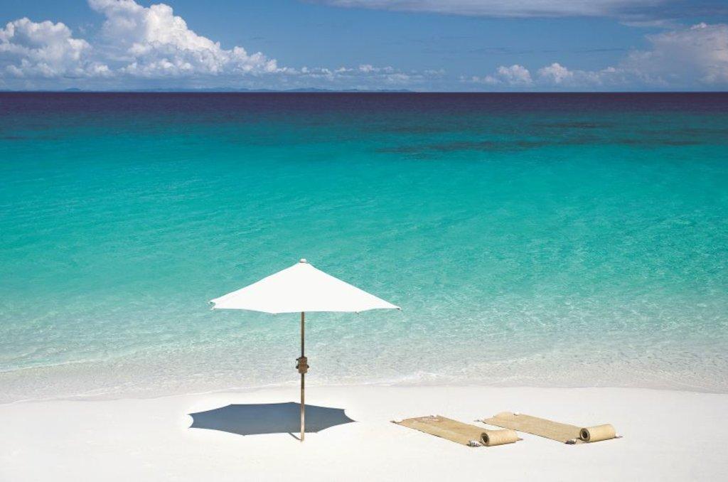 Madagascar: le 15 spiagge più belle e quando andare