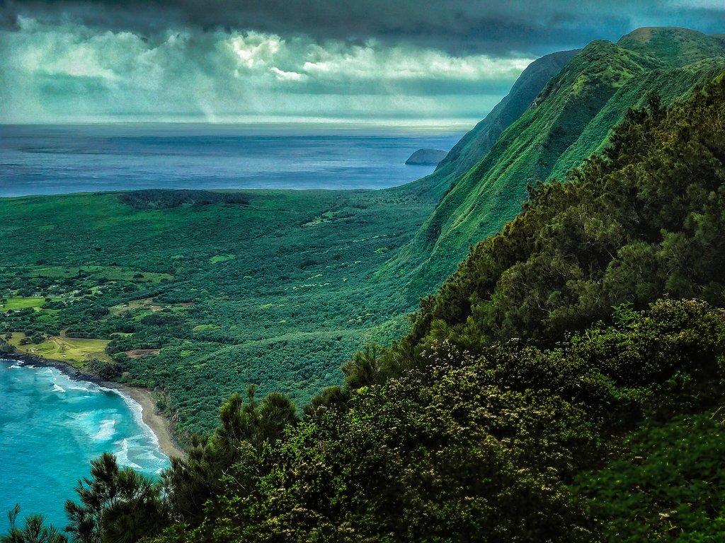Isole Hawaii Le 8 Più Belle E Quando Andare