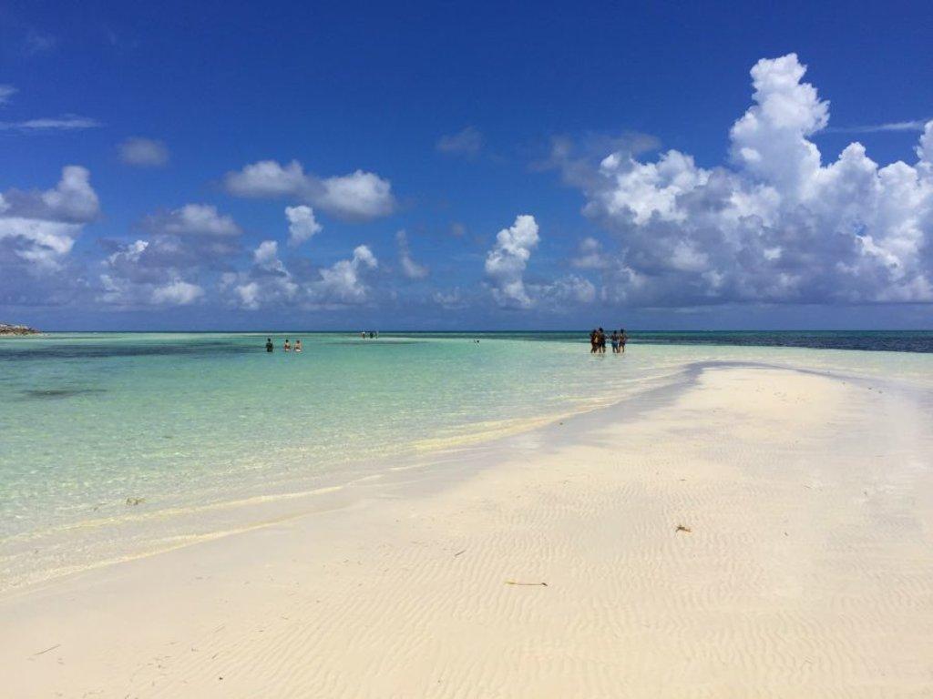 Isole Bahamas Le 15 Più Belle E Quando Andare