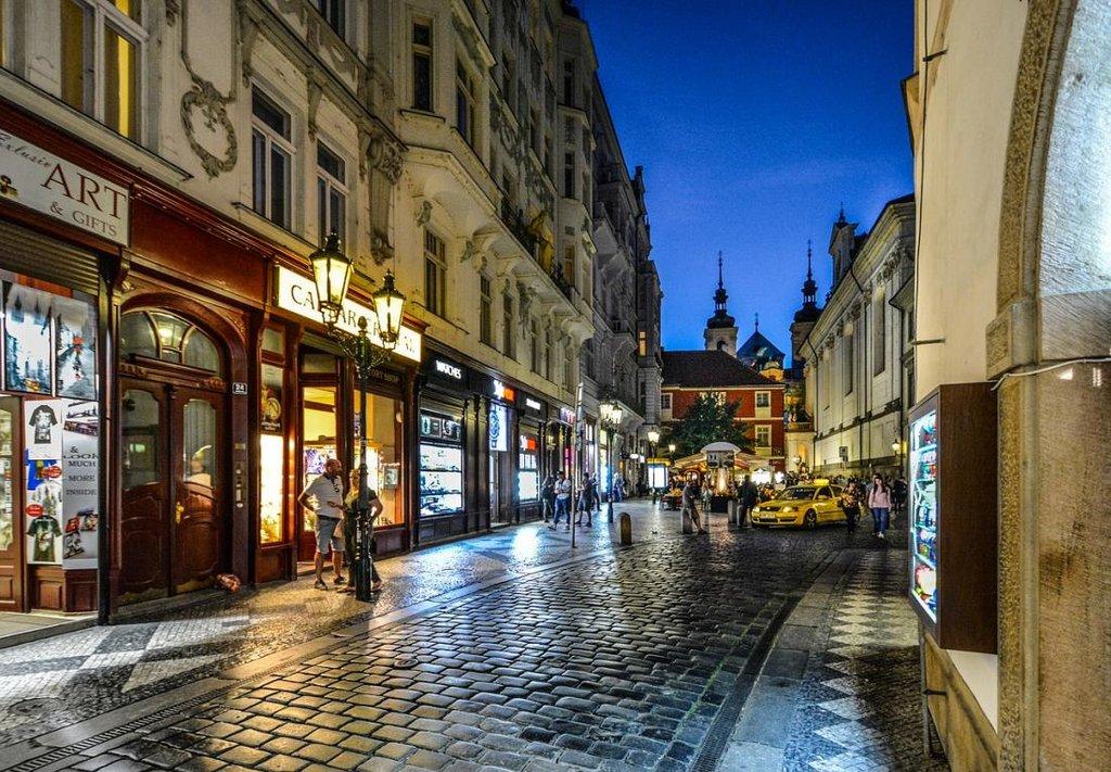 Francia incontri e matrimonio doganale