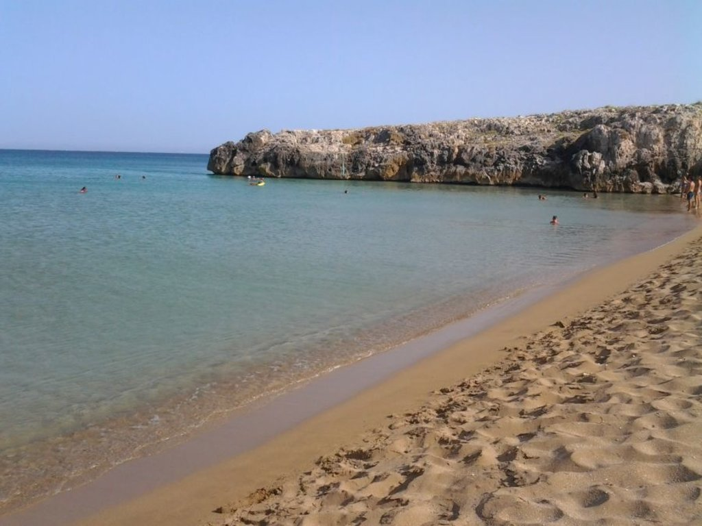 Marzamemi - Photo Credit: Daniela Sanità