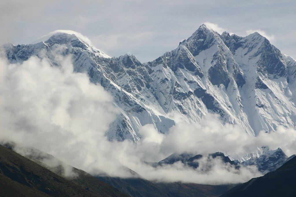 siti di incontri di montagna rocciosa