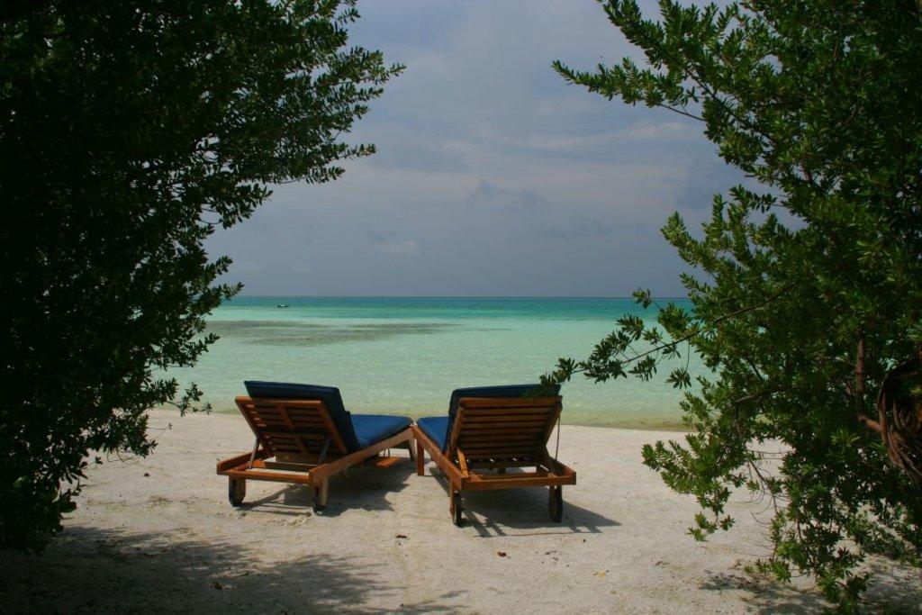 Isole Maldive: quando andare, gli atolli più belli e le cose ...