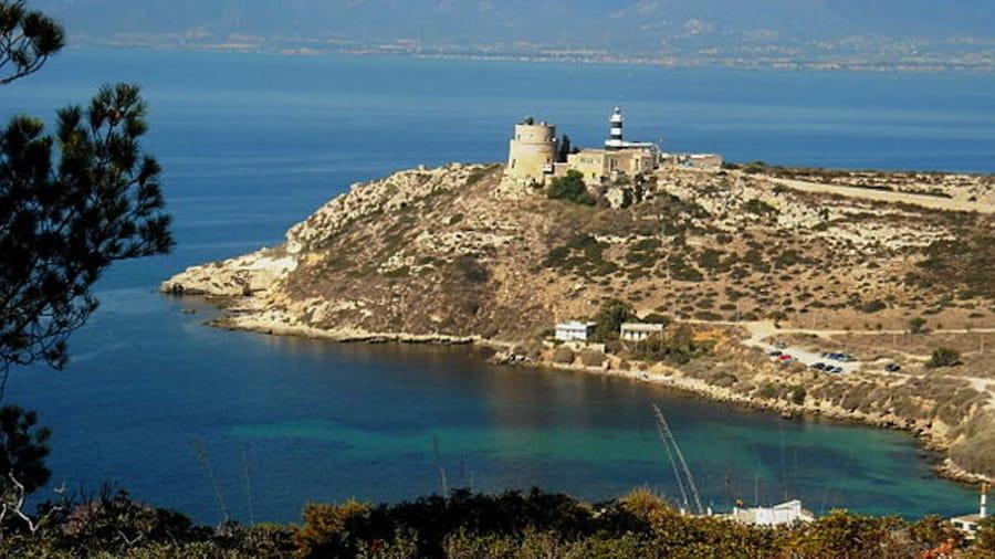 Itinerario a Cagliari tra spiagge, parchi naturali e soste gastronomiche