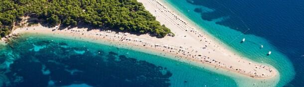5 cose da sapere se vai a Sanremo per il Festival