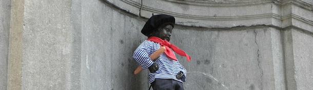 Cosa vedere a Bruxelles, tra edifici Art Nouveau e musei originali