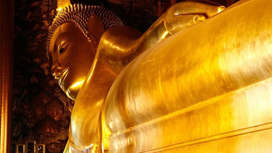 Cosa vedere a Bangkok, grande scalo d'Oriente
