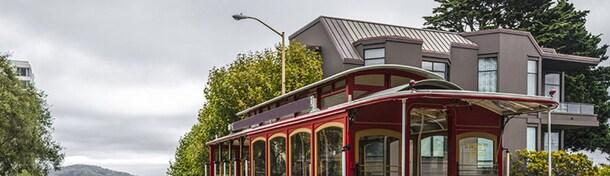 Le 10 cose da vedere a San Francisco