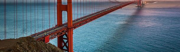 Guida a San Francisco: cosa devi sapere per visitarla