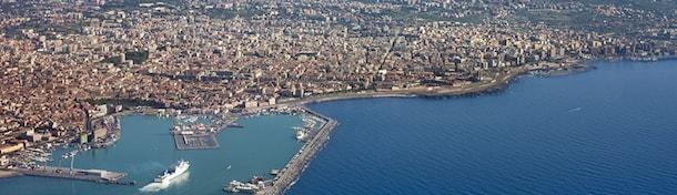 5 cose da fare a Catania, tra cultura, cibo, mare e vita notturna