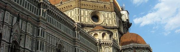 6 idee romantiche per il tuo San Valentino a Firenze