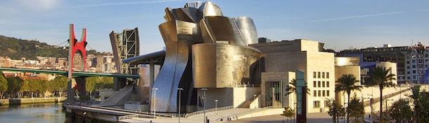 Diez cosas que no te debes perder en Bilbao