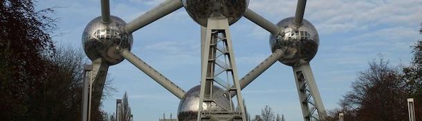 Bruxelles: itinerario in 8 tappe per scoprire la città