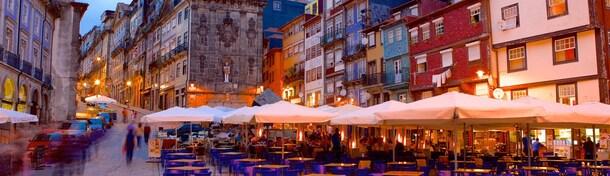 Les meilleures choses à faire à Porto pour les fans de football
