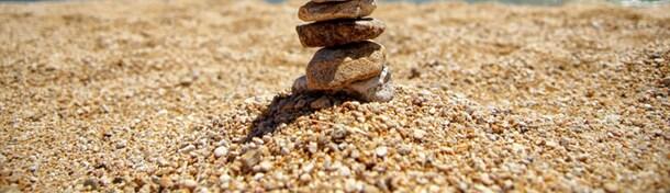 Le 15 più belle spiagge di Mykonos