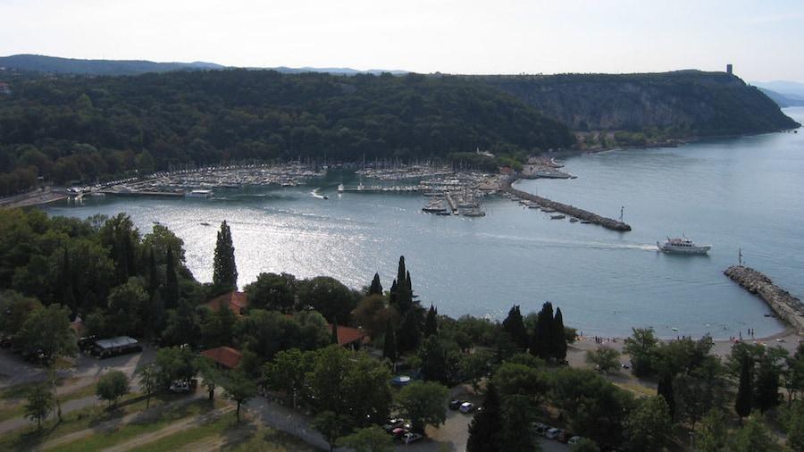 Spiagge per nudisti in Italia: la Top 10