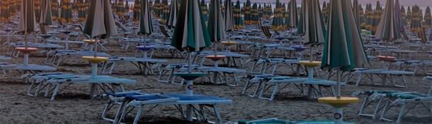 Lignano Sabbiadoro: le spiagge e la guida alla località