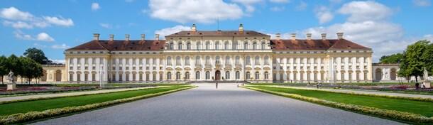 Deux jours pour vivre l'art à Munich