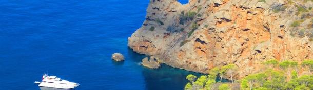 5x actief op Mallorca