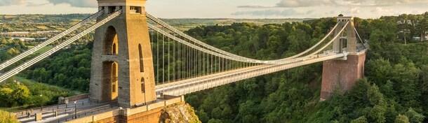 6 Tips voor veelzijdig Bristol