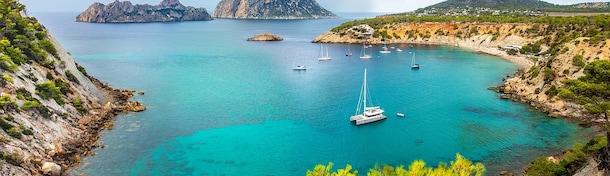 Ibiza - Die besten Highlights und Reisetipps der Baleareninsel