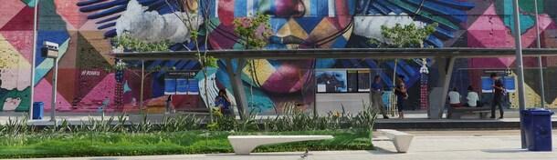 5 activités insolites à faire pour découvrir Rio de Janeiro