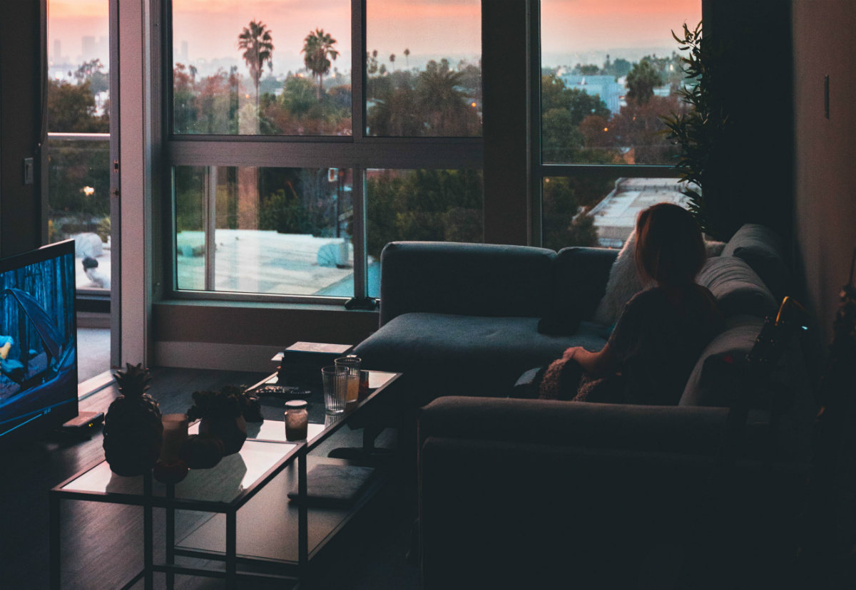 was ist ein aparthotel expedia explore. Black Bedroom Furniture Sets. Home Design Ideas