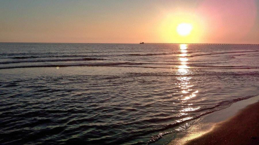 Le 15 più belle spiagge del Lazio