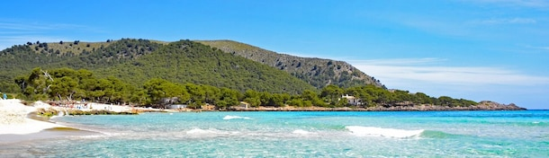Las mejores cosas que hacer en Mallorca